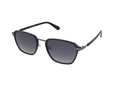 Sonnenbrillen Guess GU00030 01B