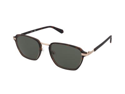Sonnenbrillen Guess GU00030 52N