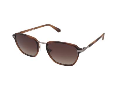 Sonnenbrillen Guess GU00030 53F