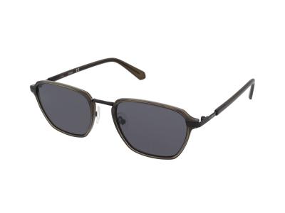 Sonnenbrillen Guess GU00030 97A