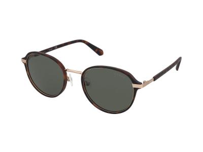 Sonnenbrillen Guess GU00031 52N