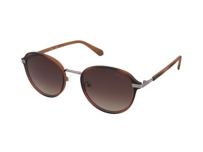 Sonnenbrillen Guess GU00031 53F
