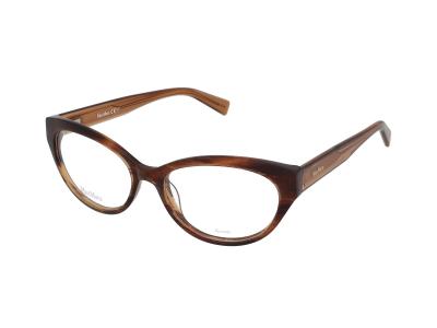 Brillenrahmen Max Mara MM 1227 C7C