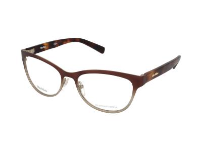 Brillenrahmen Max Mara MM 1241 FQK