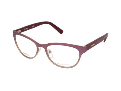 Brillenrahmen Max Mara MM 1241 FQO