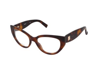 Brillenrahmen Max Mara MM 1246 05L