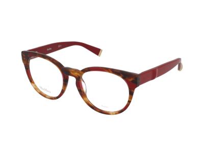 Brillenrahmen Max Mara MM 1248 MCY