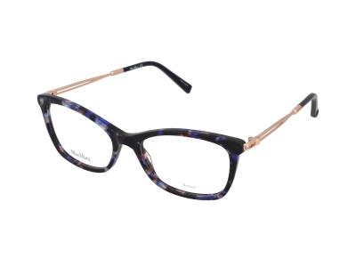 Brillenrahmen Max Mara MM 1367 JBW