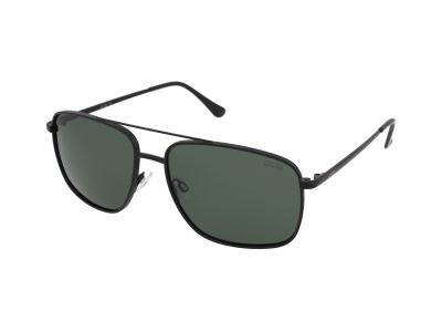 Sonnenbrillen Crullé Allure C4