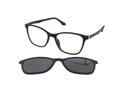 Brillenrahmen Crullé Enlight C1