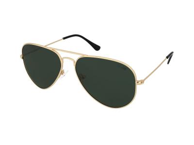 Sonnenbrillen Crullé Flare C1