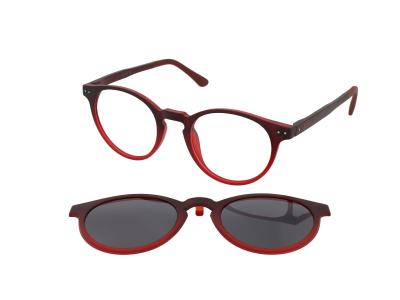 Brillenrahmen Crullé Imagine C4