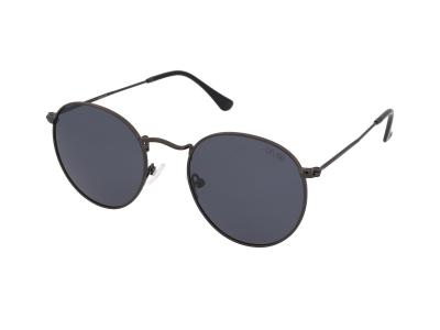 Sonnenbrillen Crullé Savor C5