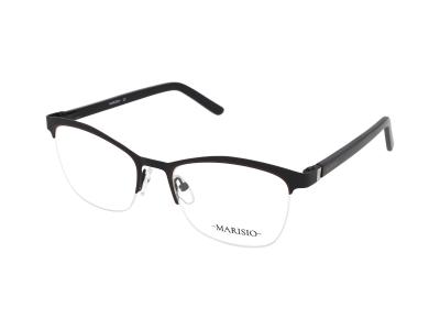 Brillenrahmen Marisio 1878 C1