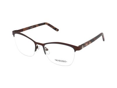 Brillenrahmen Marisio 1878 C2