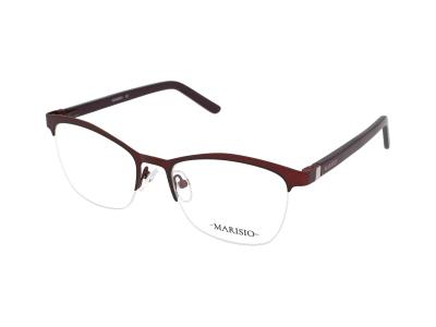 Brillenrahmen Marisio 1878 C4