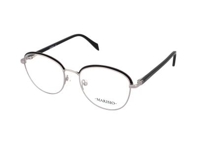 Brillenrahmen Marisio 3807 C1