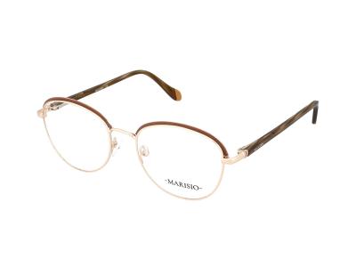 Brillenrahmen Marisio 3807 C2