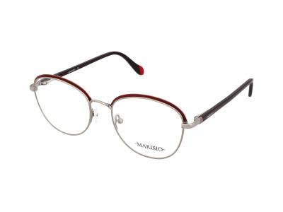 Brillenrahmen Marisio 3807 C3