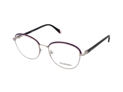 Brillenrahmen Marisio 3807 C4
