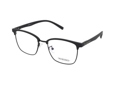 Brillenrahmen Marisio H16141 C4