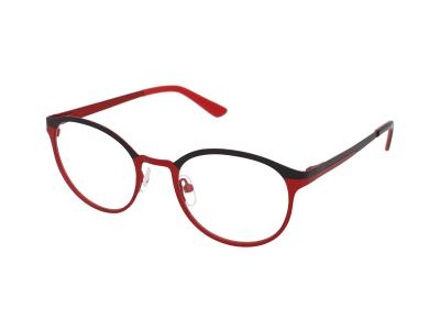 Brillenrahmen Crullé Invent C1