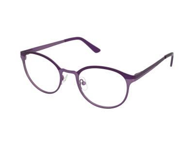 Brillenrahmen Crullé Invent C2