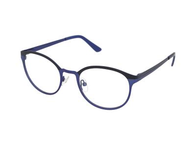 Brillenrahmen Crullé Invent C3