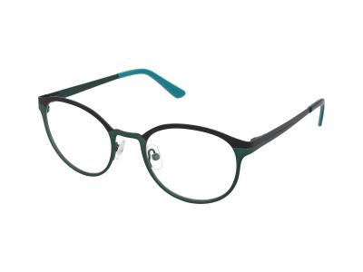 Brillenrahmen Crullé Invent C4