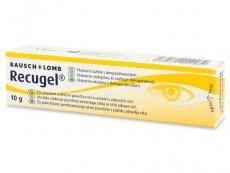 Augentropfen - Recugel 10 g