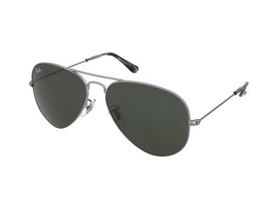 Sonnenbrillen Ray-Ban Aviator Large Metal RB3025 919031