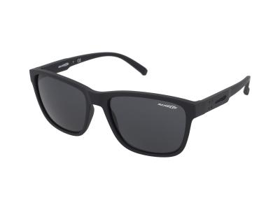 Sonnenbrillen Arnette Shoreditch AN4255 01/87