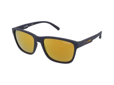 Sonnenbrillen Arnette Shoreditch AN4255 2587N0