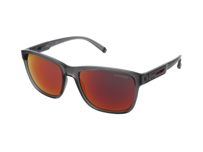 Sonnenbrillen Arnette Shoreditch AN4255 25906Q