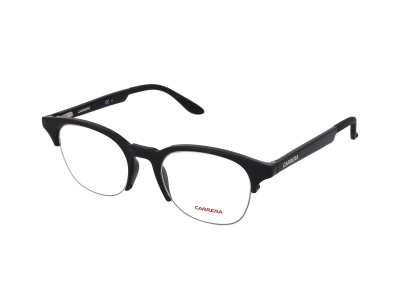 Brillenrahmen Carrera CA5543 D28