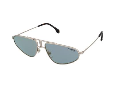 Sonnenbrillen Carrera Carrera 1021/S 010/2Y
