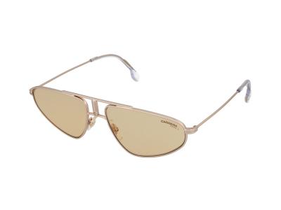 Sonnenbrillen Carrera Carrera 1021/S DYG/UK
