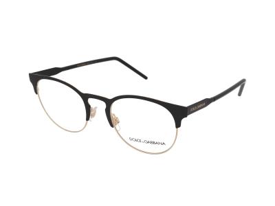 Brillenrahmen Dolce & Gabbana DG1331 1268