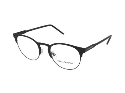 Brillenrahmen Dolce & Gabbana DG1331 1345
