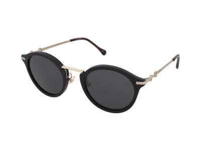Sonnenbrillen Gucci GG0917S-001