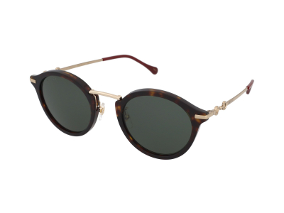 Sonnenbrillen Gucci GG0917S-002