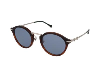 Sonnenbrillen Gucci GG0917S-003