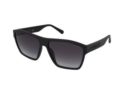 Sonnenbrillen Guess GU00021 02B