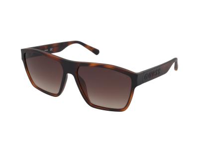 Sonnenbrillen Guess GU00021 52F