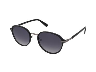 Sonnenbrillen Guess GU00031 01B