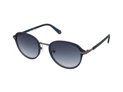 Sonnenbrillen Guess GU00031 91W