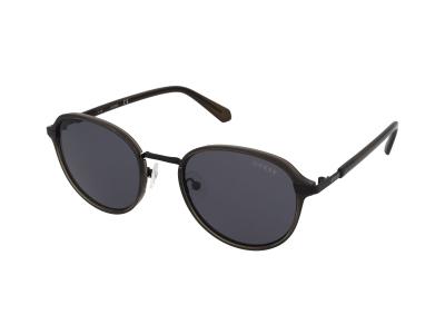 Sonnenbrillen Guess GU00031 97A