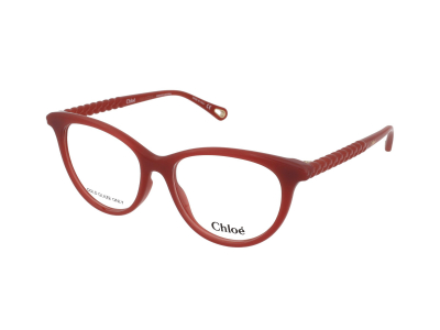 Brillenrahmen Chloe CH0005O 006