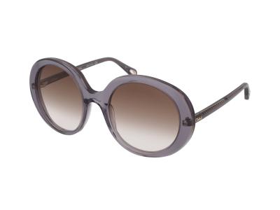 Sonnenbrillen Chloe CH0007S 003