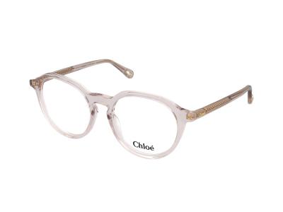 Brillenrahmen Chloe CH0012O 005